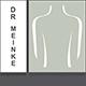 Hautarztpraxis Meinke