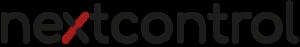 NEXTcontrol GmbH - Webdesign & Programmierung